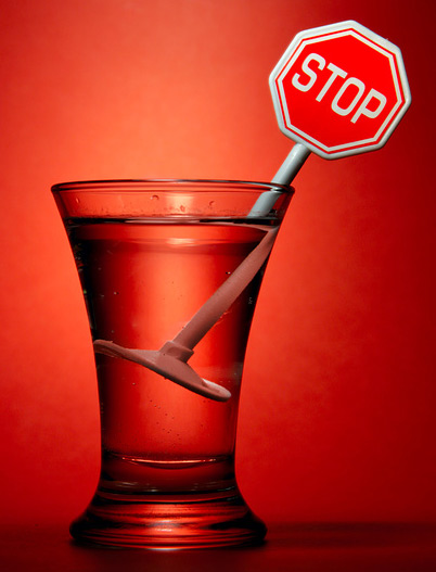 алкоголизм вред видео